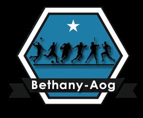 Bethany Aog